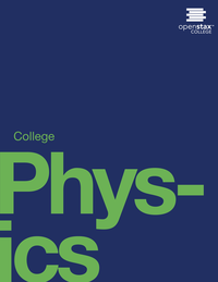 CollegePhysics